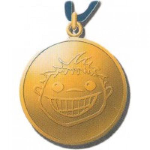 Пластиковые медали Miradent PLASTIC-MEDALS 50 шт