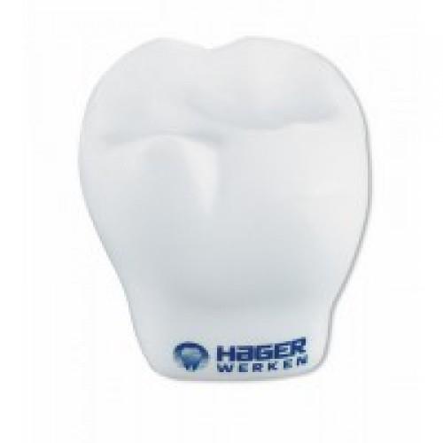 Зуб антистресc Miradent