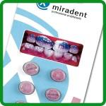 Средства для индикации налета Miradent