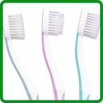 Зубные щетки Miradent