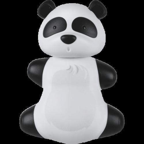 Держатель для детских щеток Miradent Funny Animals Панда