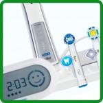 Электрические зубные щетки Oral-B