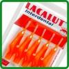 Интердентальная гигиена Lacalut