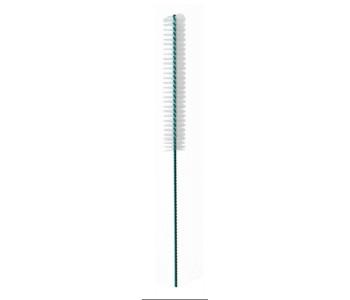 Длинные межзубные ершики paro® Isola Long 5 мм 10 шт