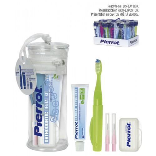 Ортодонтический набор Pierrot Orthodontic dental kit