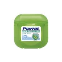 Зубная нить Pierrot Aloe Vera 50 м
