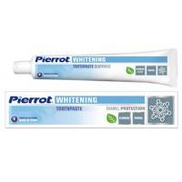 Зубная паста Pierrot Отбеливающая 75 мл