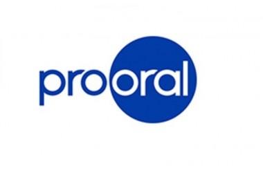 Prooral