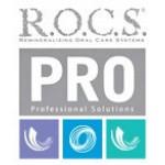 Отбеливающие зубные пасты R.O.C.S. PRO
