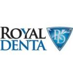 Товары для гигиены полости рта Royal Denta
