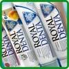 Зубные пасты Royal Denta