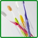 Зубные щетки Royal Denta