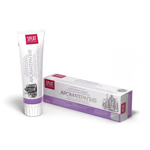 Зубная паста Splat Ароматерапия (Aromatherapy) 100 мл