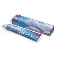 Зубная паста Splat Zero Balance (Зеро Баланс) 75 мл
