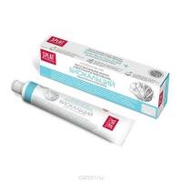 Зубная паста Splat Биокальцый Дорожная 40 мл