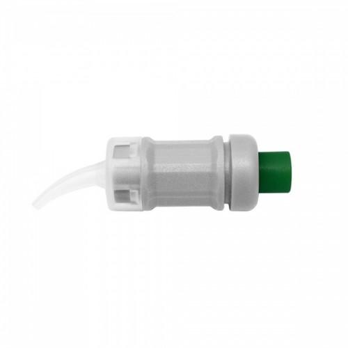 PROGLASS TWO LC стеклоиономер светового отверждения  цвет A3  капсула 1 шт