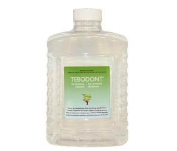 Ополаскиватель рта с маслом чайного дерева Tebodont 1,5 л