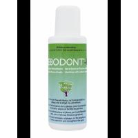 Ополаскиватель рта с маслом чайного дерева Tebodont-F со фтором 250 мл
