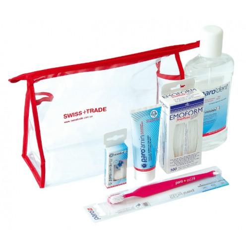 Ортодонтический набор Swiss Denta