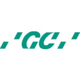 GC, Япония