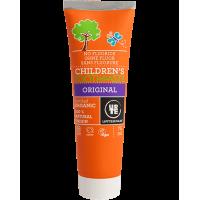 Детская зубная паста Urtekram 75 мл