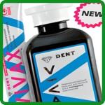 Средства для реминерализации VIVAX