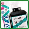 Средства для профилактики VIVAX