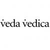 Veda Vedica