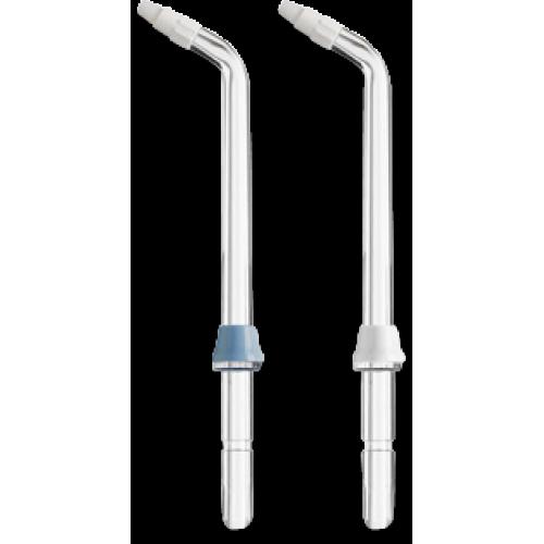Ортодонтическая насадка Waterpik OD-100E