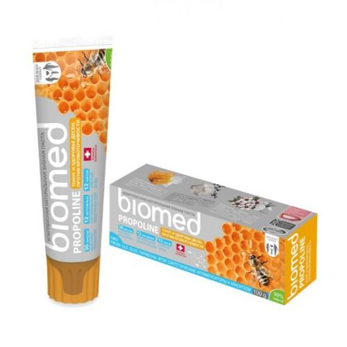 Зубная паста Biomed Propoline 100 мл