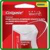 Зубная нить Colgate