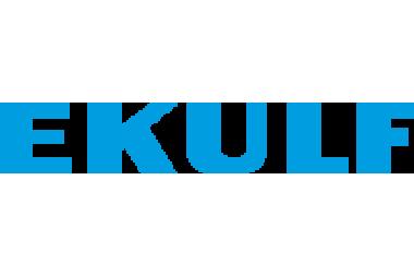 Ekulf