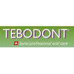 Товары для гигиены полости рта Tebodont