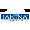 Janina Ultrawhite