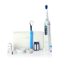 Ирригатор полости рта и звуковая зубная щетка Jetpik JP200-Travel