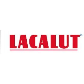 Lacalut, Германия