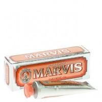 Зубная паста Marvis Ginger Mint 25 мл