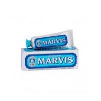 Зубная паста Marvis Aquatic Mint 25 мл