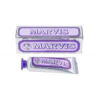 Зубная паста Marvis Jasmin Mint 25 мл