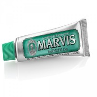 Зубная паста Marvis Classic Strong Mint 10 мл