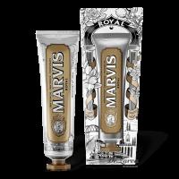 Зубная паста Marvis Royal 75 мл