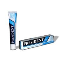 Зубная паста President Sensitive Сlinical 75 мл