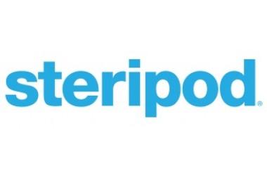 Steripod