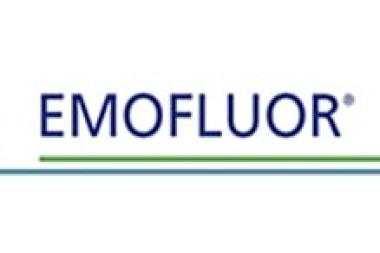 Emofluor